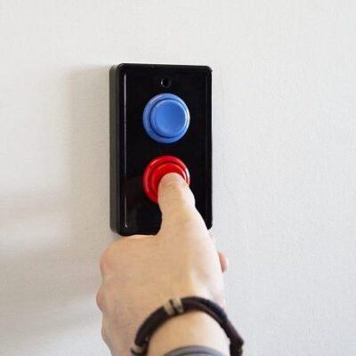 Arcade Light Switch Switches