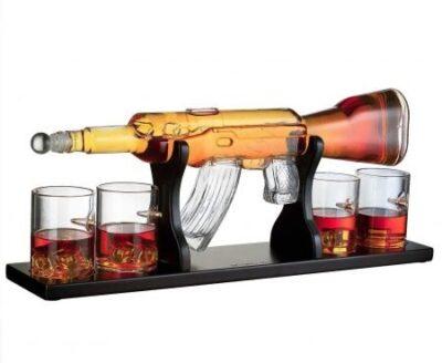 ak-47-rifle-whiskey-decanter