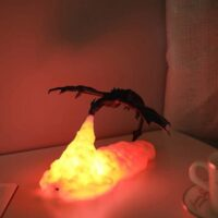 fire-breathing-dragon-table-lamp