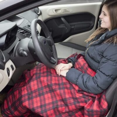 heated-car-blanket