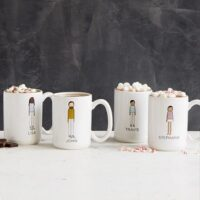 personalized-family-mugs