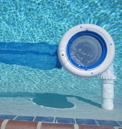 pool vacuum cleaners