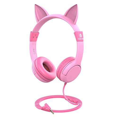 iClever HS01 Kids Headphones
